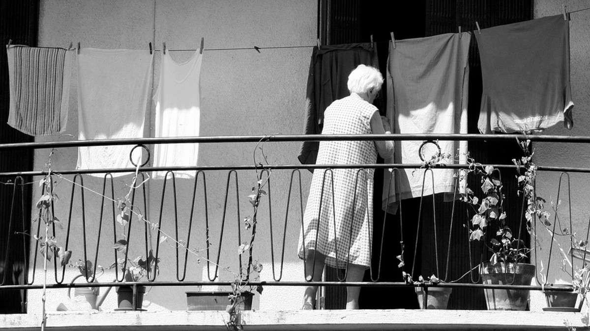 trabajadoras hogar imss seguro social