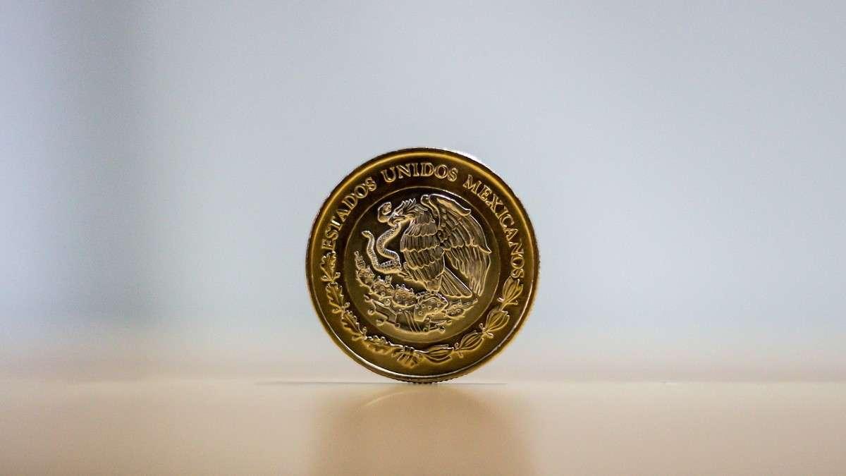 bolsa-peso-perdidas-dolar-tipo-cambio-mercados-financieros-covid-19-temor