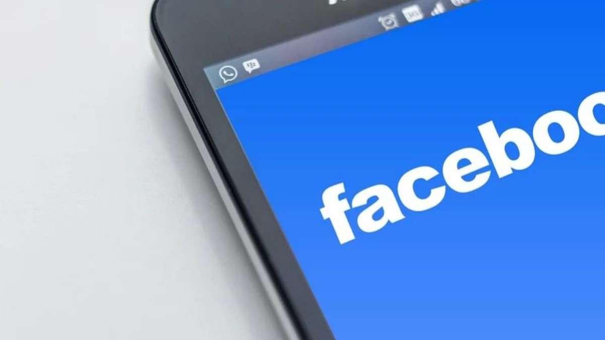 Todos los servicios de Facebook sufrieron caídas. Foto: Pixabay.