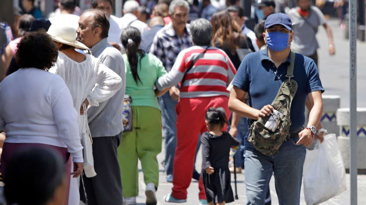 Los ciudadanos afectados provienen de Atlixco, Izúcar de Matamoros, Chietla, Chinantla, Axutla y Acatlán de Osorio. Foto: Enfoque