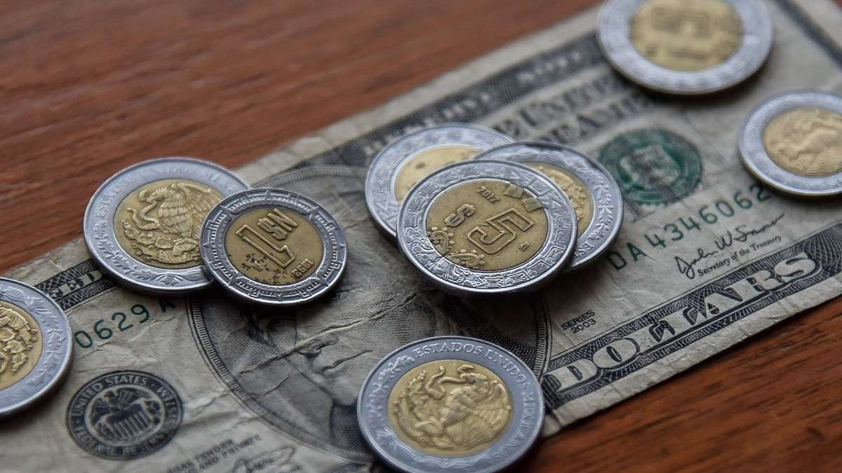 peso-dolar-bolsa-caida-mercados-impacto-economia-covid-19-tipo-cambio