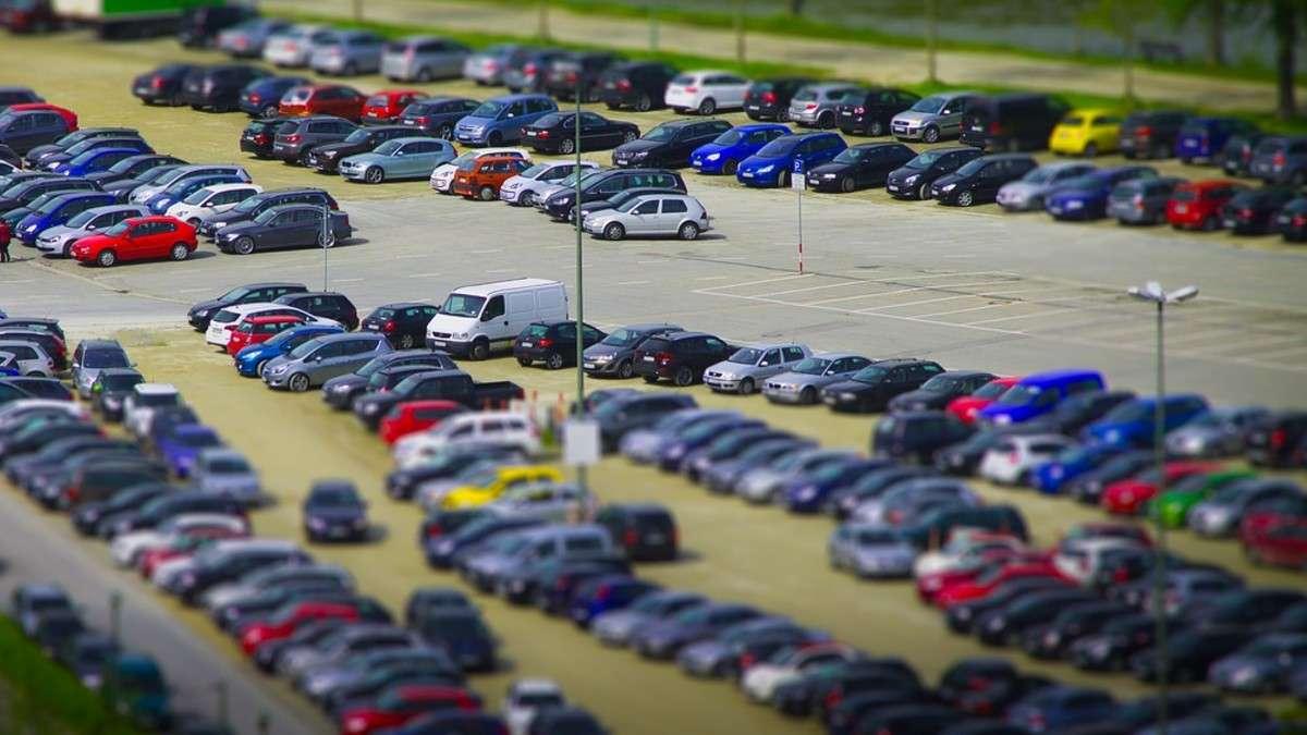caida-venta-autos-vehiculos-marzo-2020