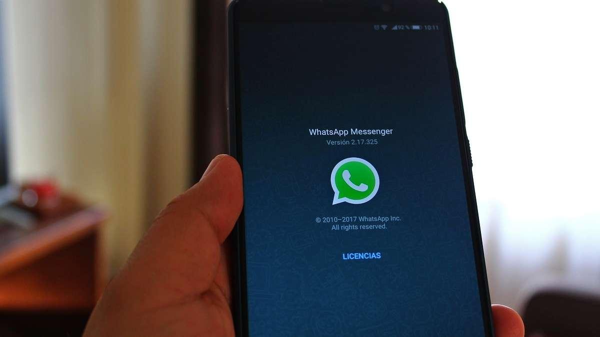 whatsapp-nueva funcionmismo-numero-dispositivos-como-activar-truco-seguridad