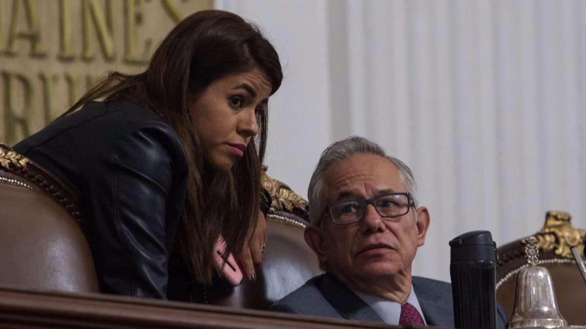 Gabriela-quiroga-diputada