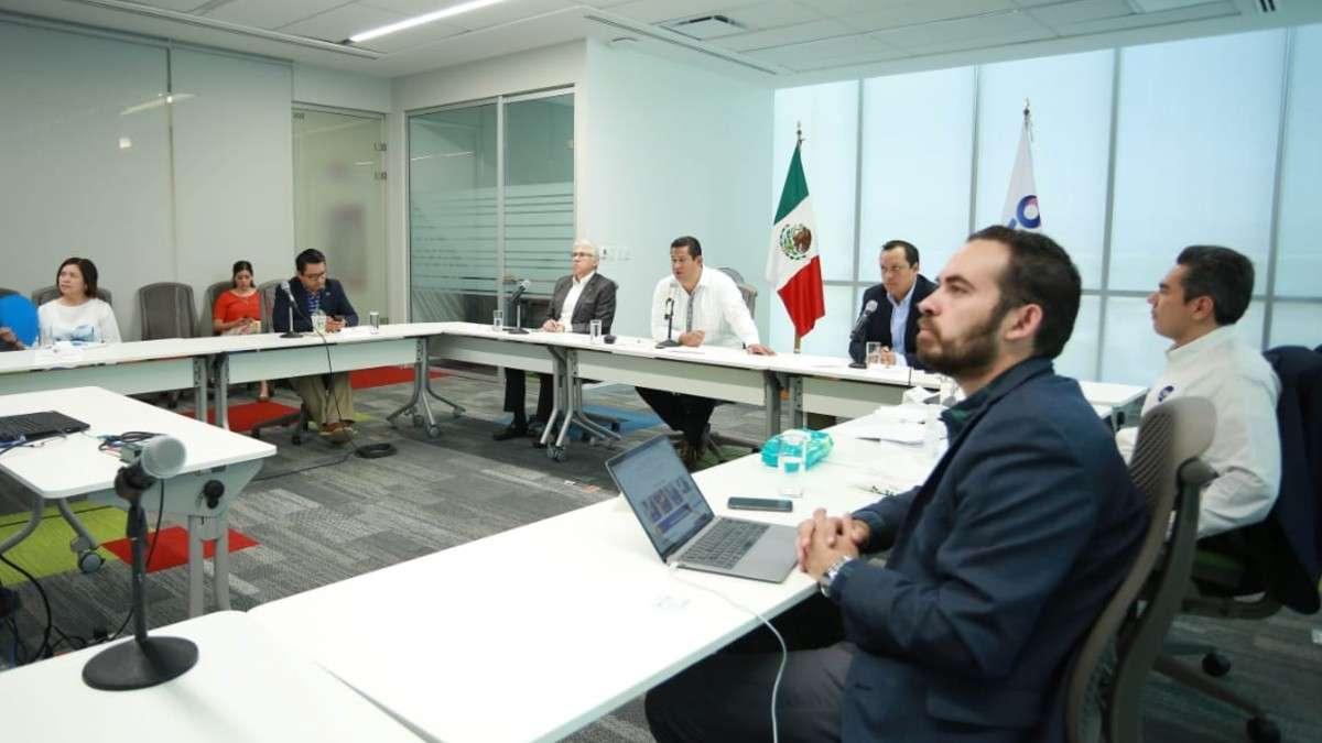 guanajuato-gobernador-alcaldes-medidas-acciones-covid-19-emergencia-contingencia