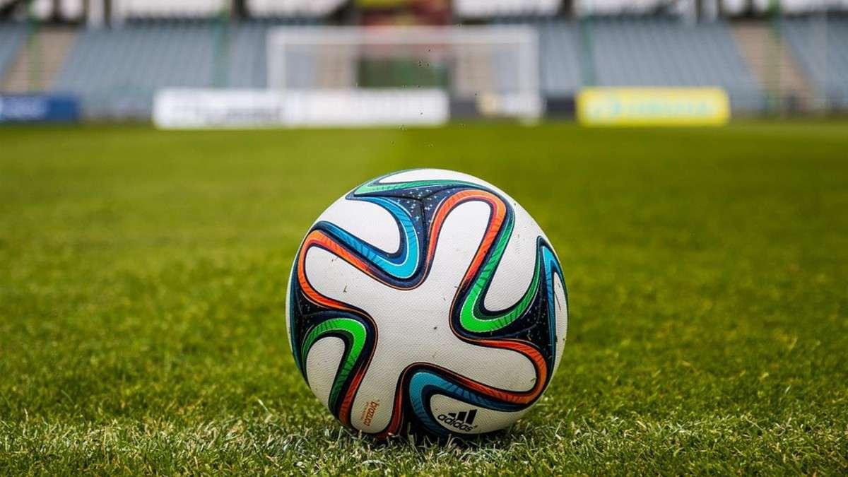 futbol edad juegos olimpicos tokio 2020