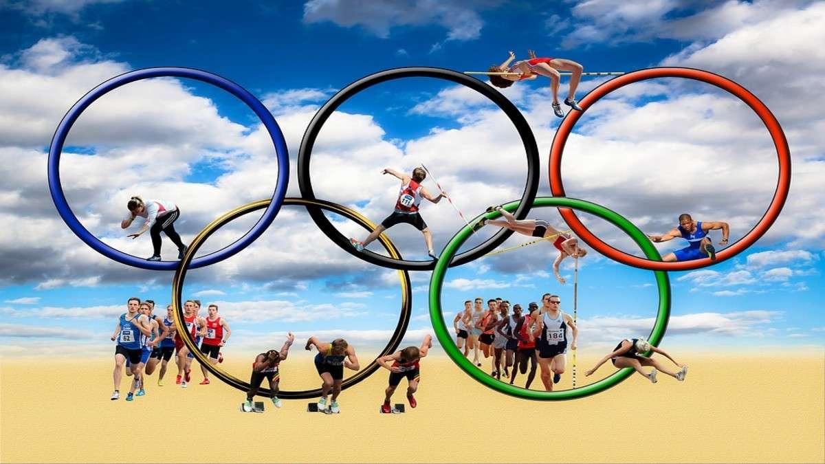 juegos olimpicos tokio 2020 finanzas