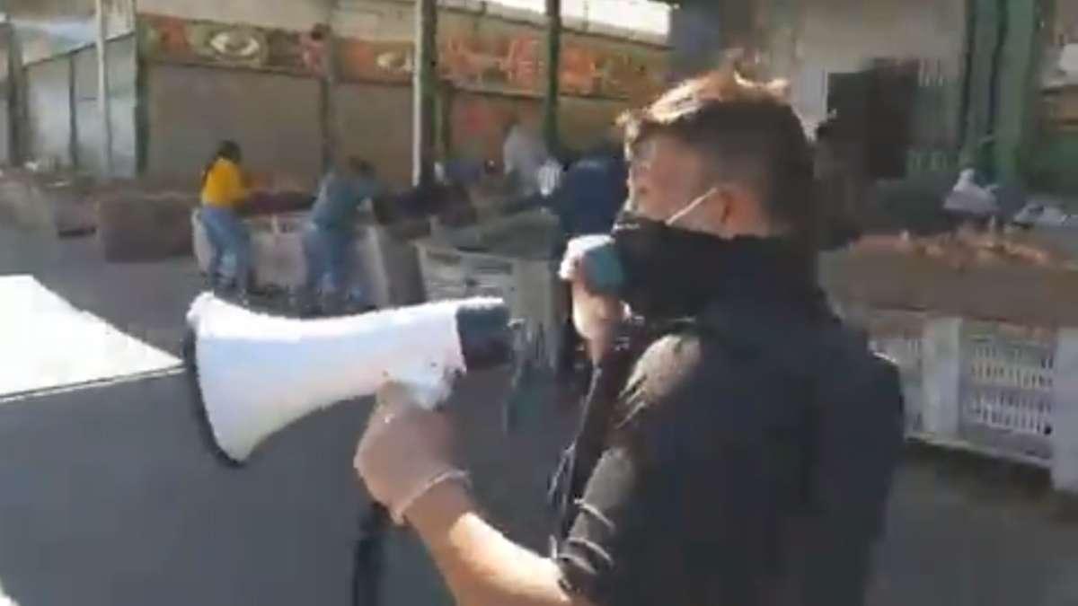Mujer_profuga-COVID_19_provoca_epico_operativo_policiaco_VIDEO
