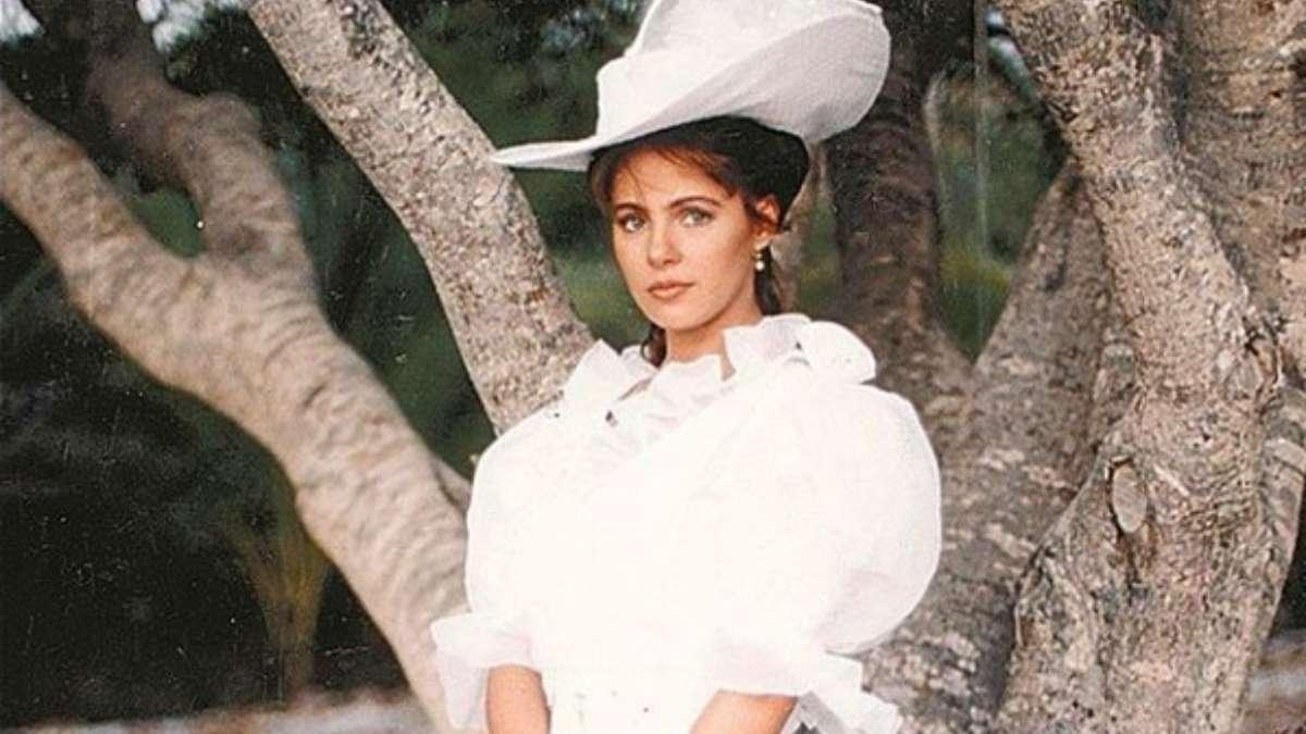 hugo lopez gatell actriz tv azteca