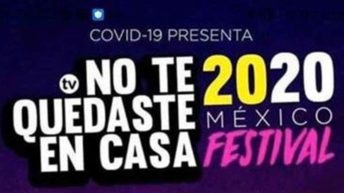 No_te_quedaste_en_casa_Fest_concierto_para_los_que_no_hicieron_cuarentena