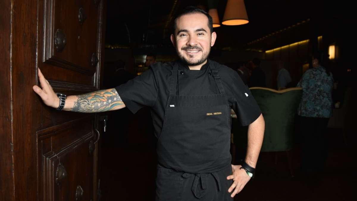 Aprende de la mano de los chefs. Foto: Especial