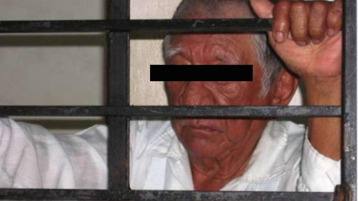 LO FRÁGIL. El total de la población penitenciaria es de 24 mil 842 individuos. Foto: Especial