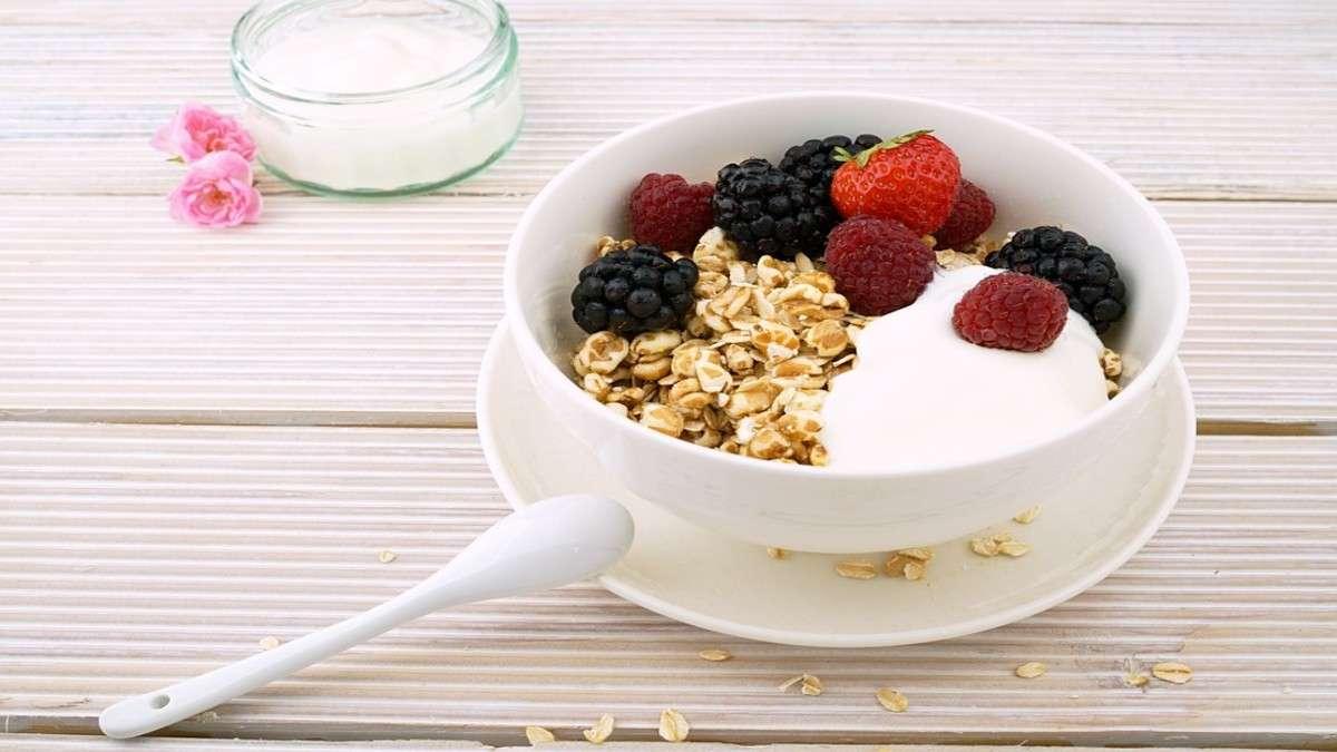 granola casera cuarentena alimentacion gastrolab