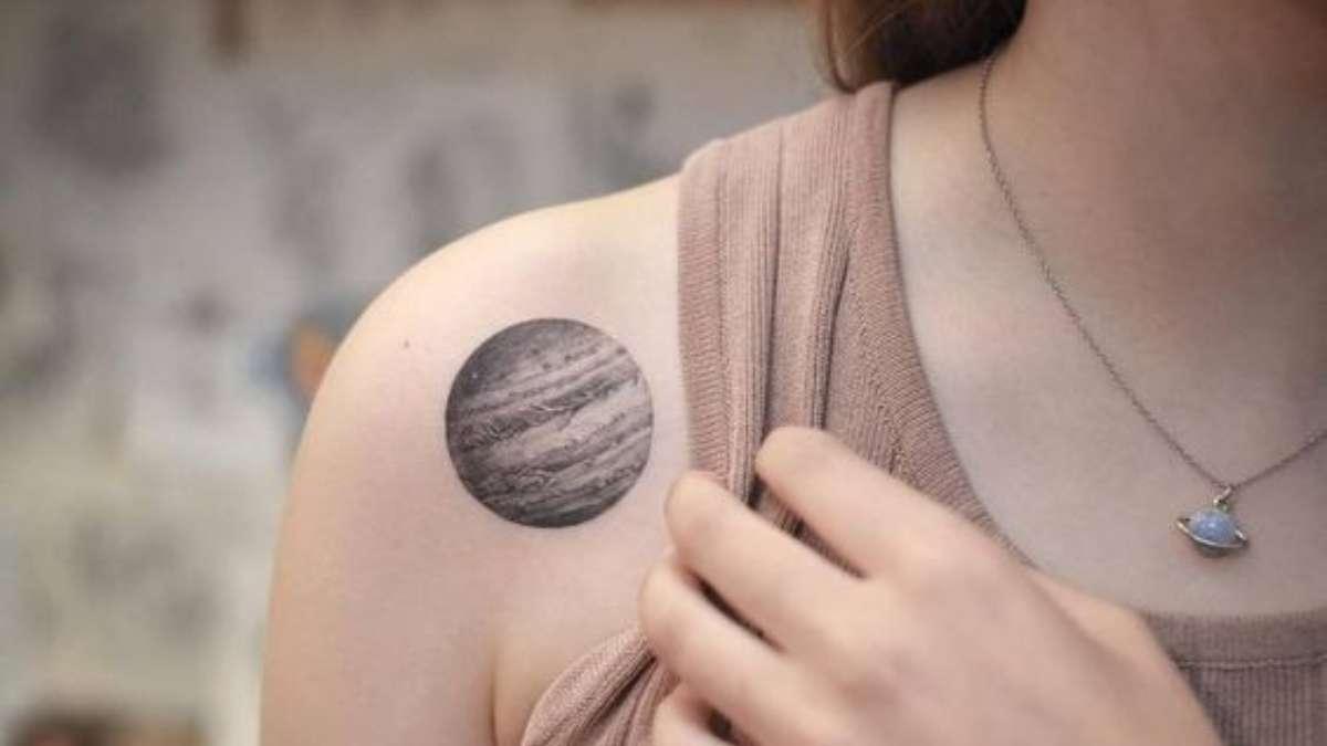 Elegir Tu Salon De Tatuajes: Guía Para Elegir La Mejor Zona De Tu Primer Tatuaje