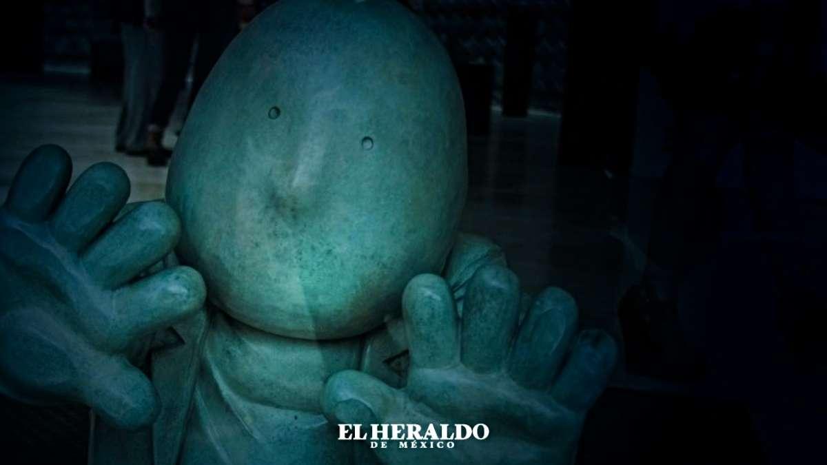 timoteo-rodrigo-de-la-sierra-pirateria-timo-obra-internacional-escultor-mexicano-entrevista
