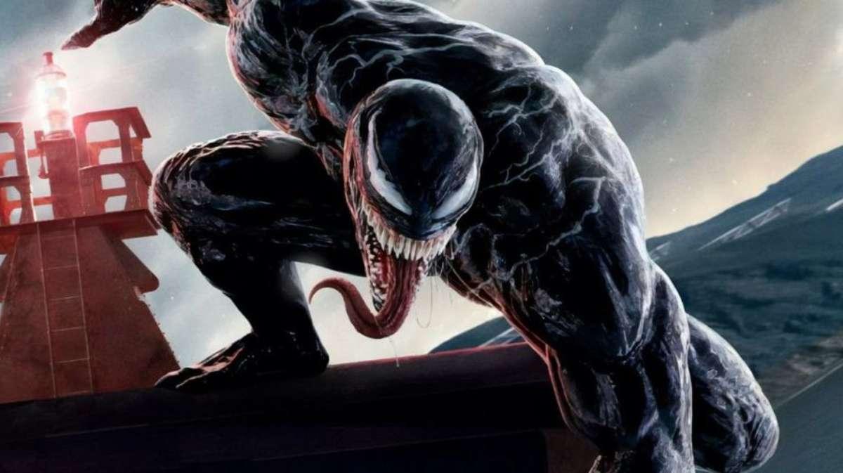 venom spider man fin mundo (1)