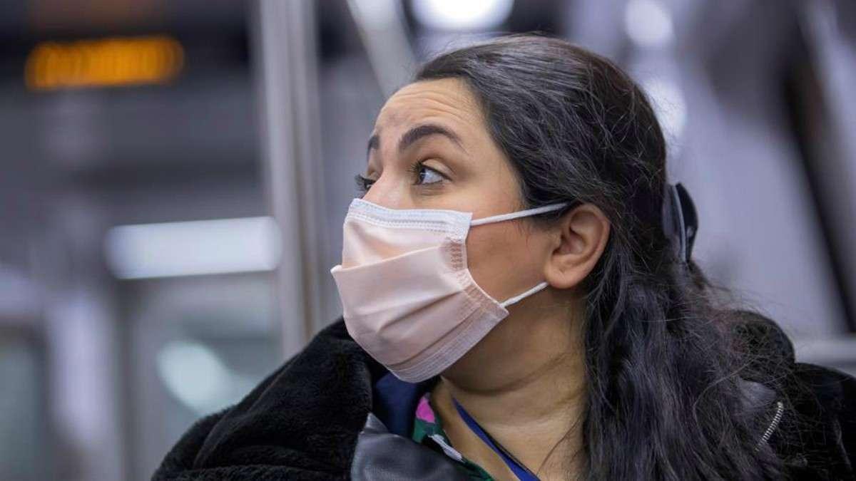 Fallece primer persona con coroanvirus en Sonora