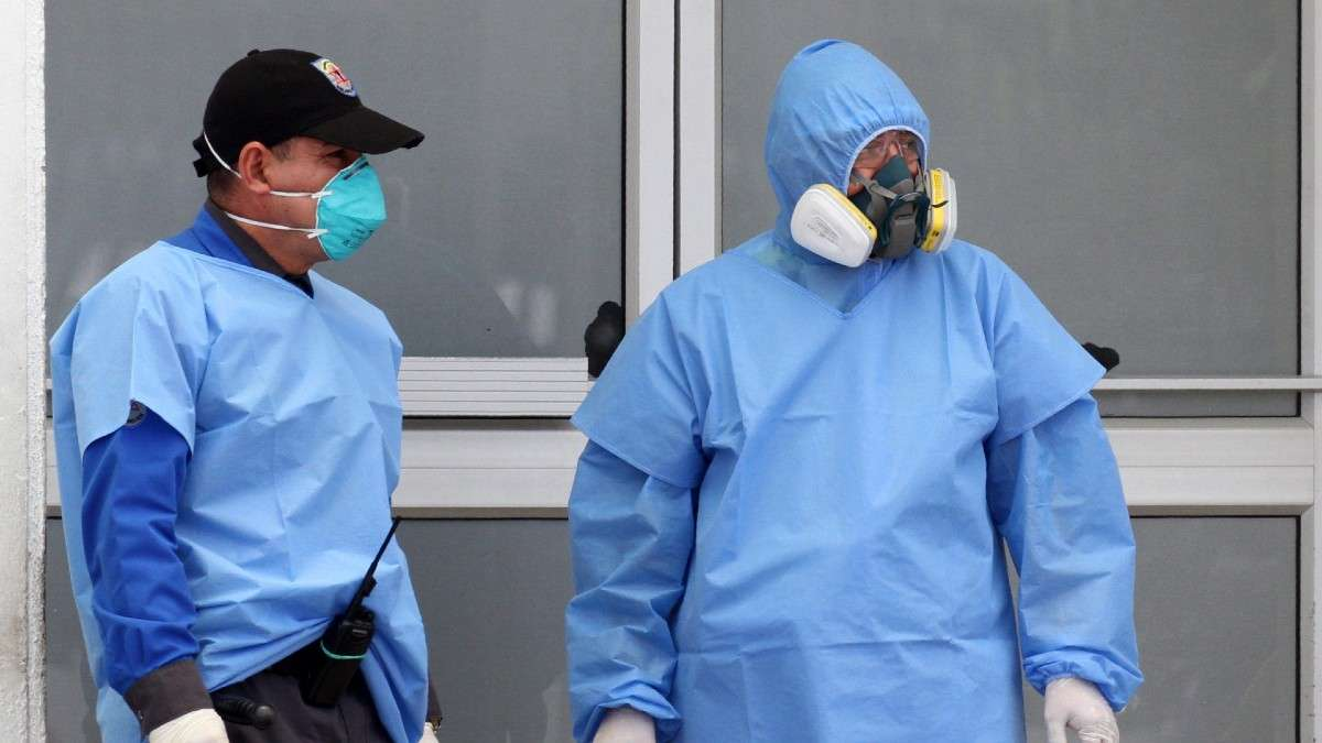 coronavirus-covid-19-casos-mundo-muertos-contagios-positivos-casos-italia-espana-estados-unidos-francia-china