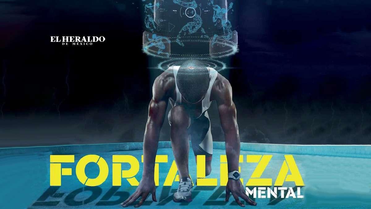 Un total de 88 mexicanos ya tienen su boleto de asistencia a los Olímpicos de Tokio. Fotoarte: Arturo Ramírez