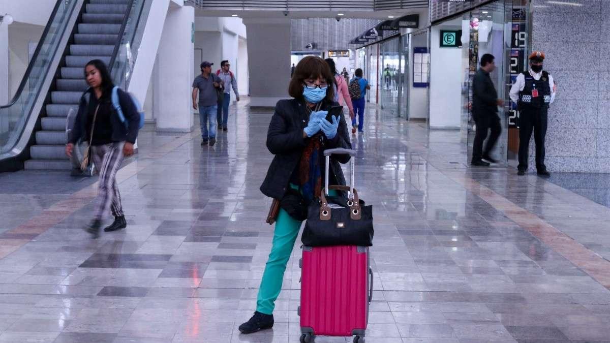 cancilleria-pide-mexicanos-viajes-internacionales-estados-unidos-cancelar