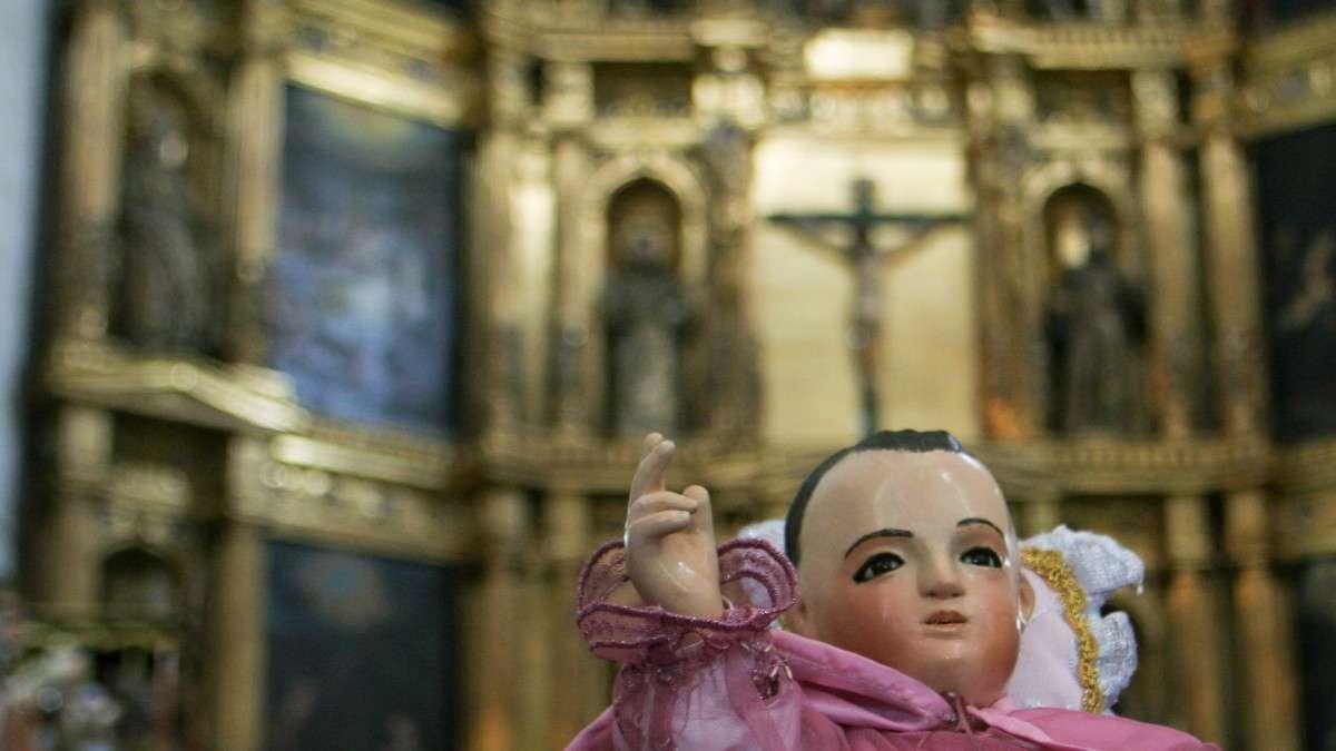 iglesia-fieles-xochimilco-internet-canales-misas-digitales
