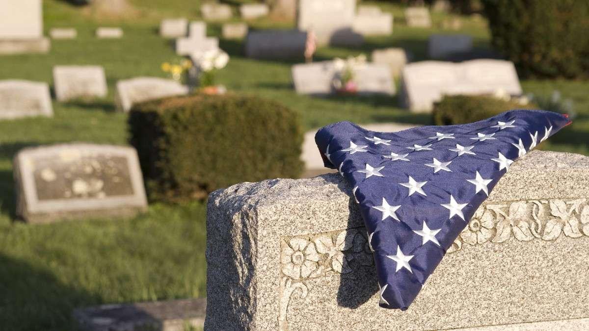 industria-funeraria-funerales-crematorios-cementerios-muertos-estados-unidos-pandemia-coronavirus