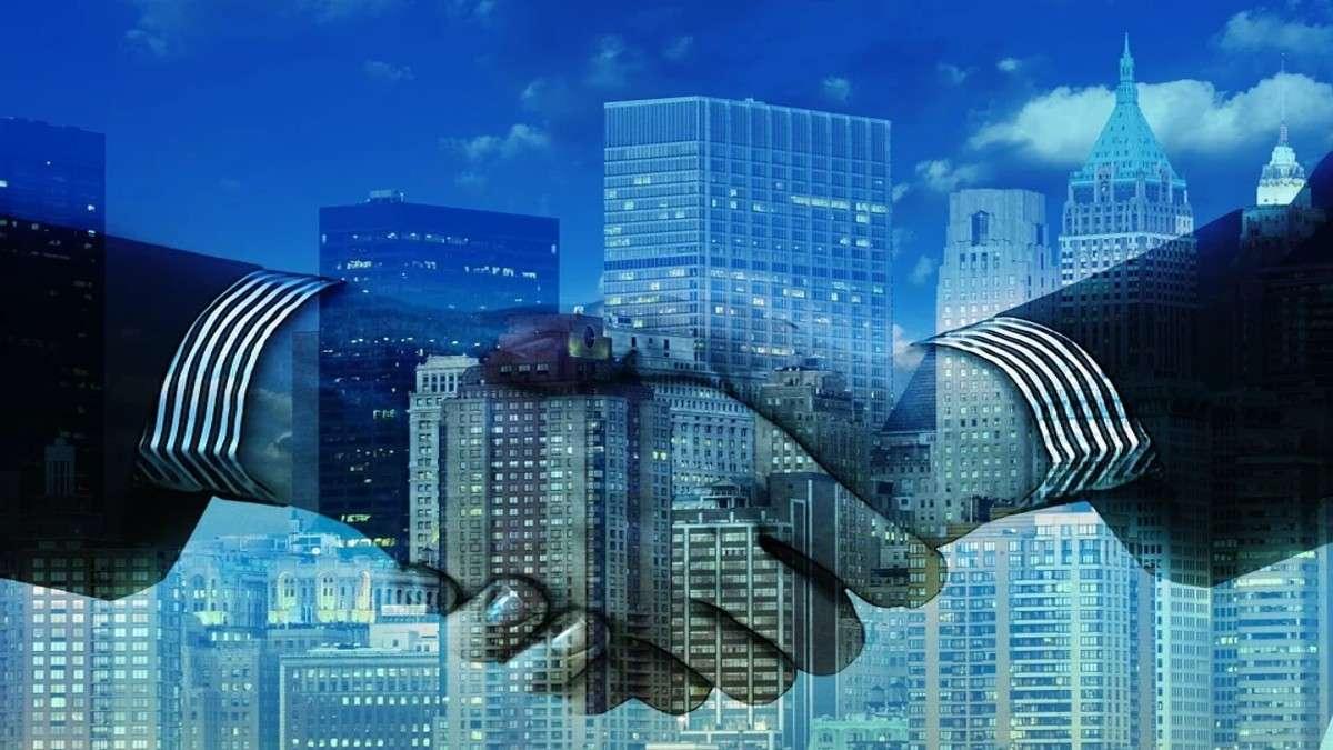 empresas pymes contingencia recuperacion economica Alampyme