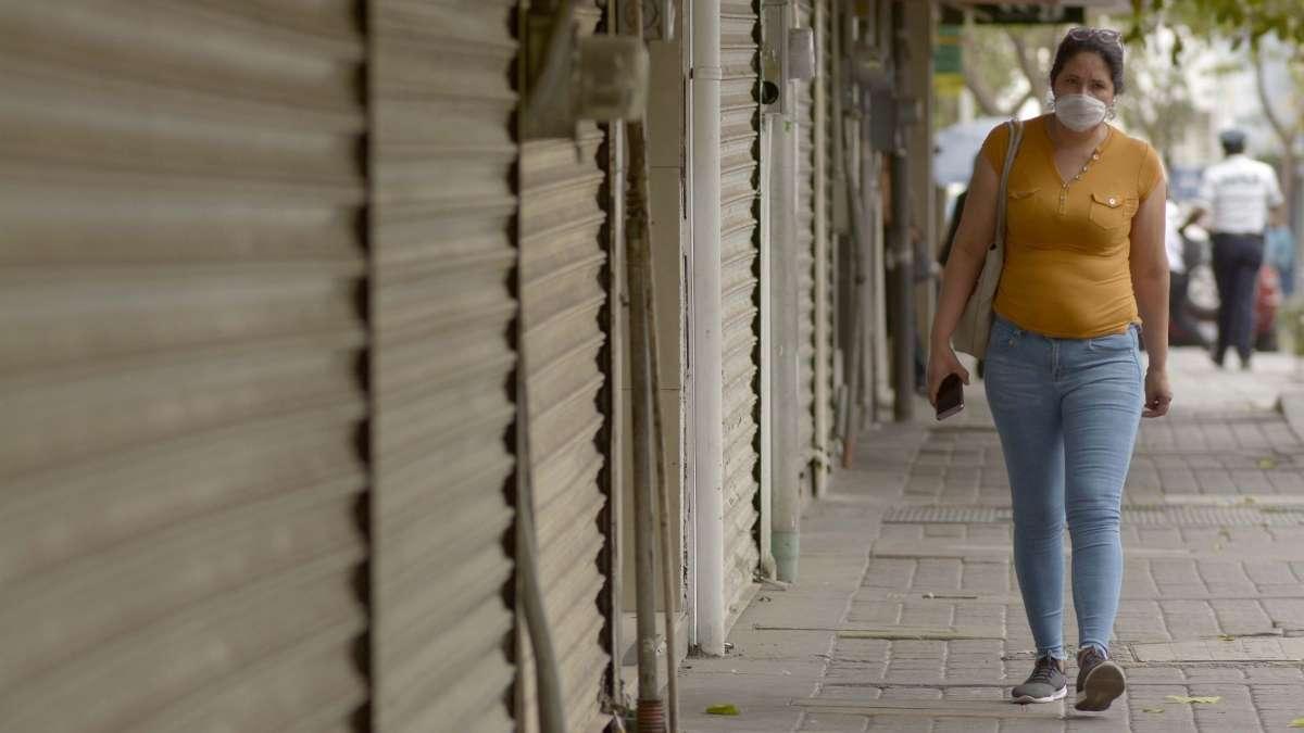 En la crisis de 2009, el volumen del comercio mundial de mercancías bajó 12 por ciento. FOTO: CUARTOSCURO
