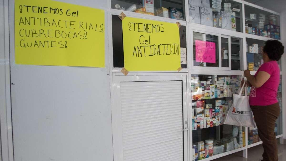 farmacia_ataque_covid19_pandemia_Monterrey