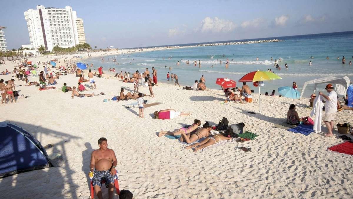 Turismo_Playas_Sinaloa_Pandemia_Coronavirus_Covid-19