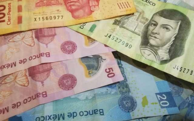 economia mexicana COVID-19