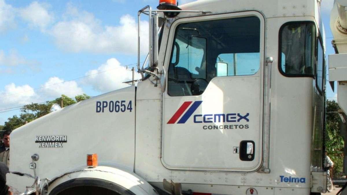 cemex covid19 coronavirus empleados sueldos