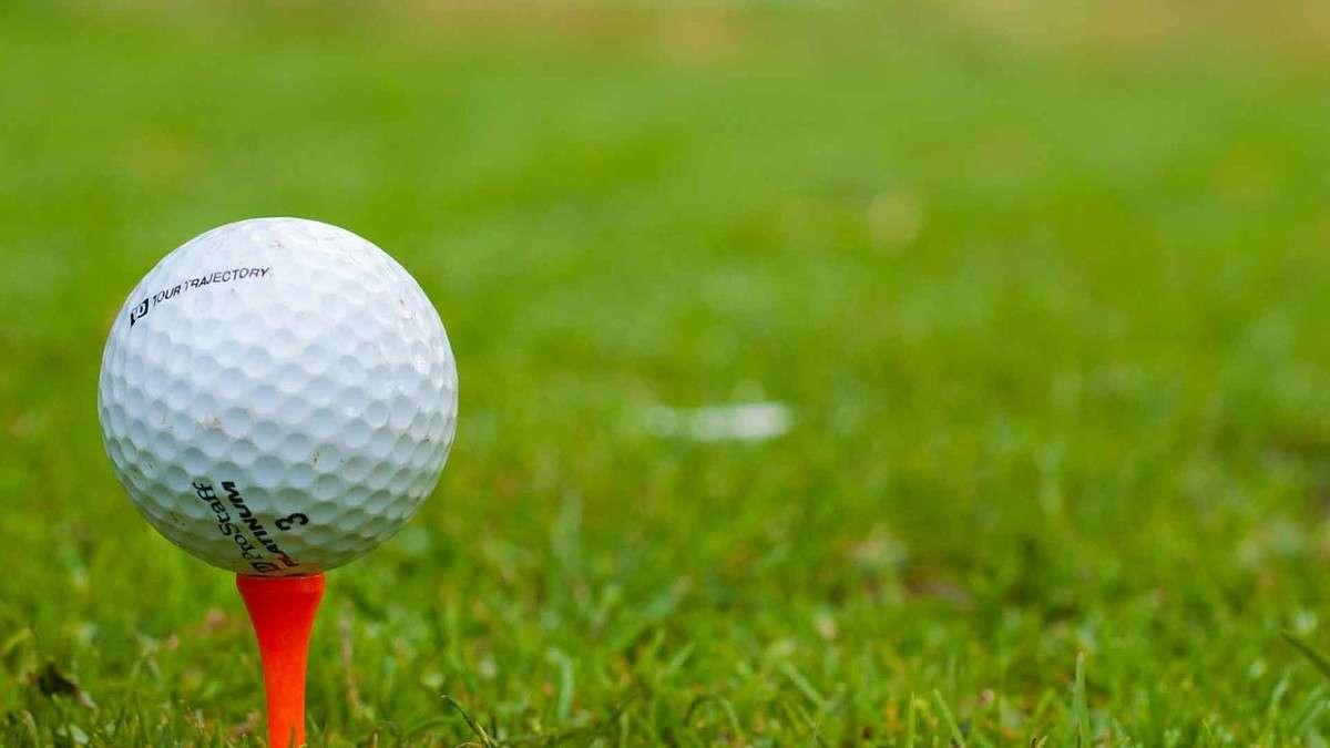 golf-gpa-tour-fechas-calendario-torneo-mexicano-riviera-maya-mayakoba
