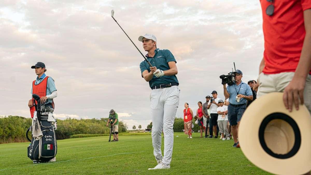 torneo-golf-mayakoba-fecha-calendario-pga-tour-carlos-ortiz