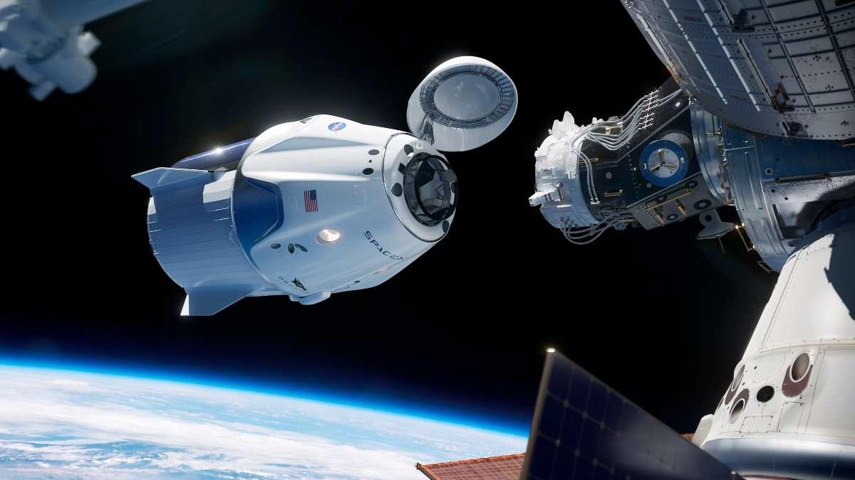 nasa-spacex-primer-viaje-tripulado-mayo-espacio-1200x675