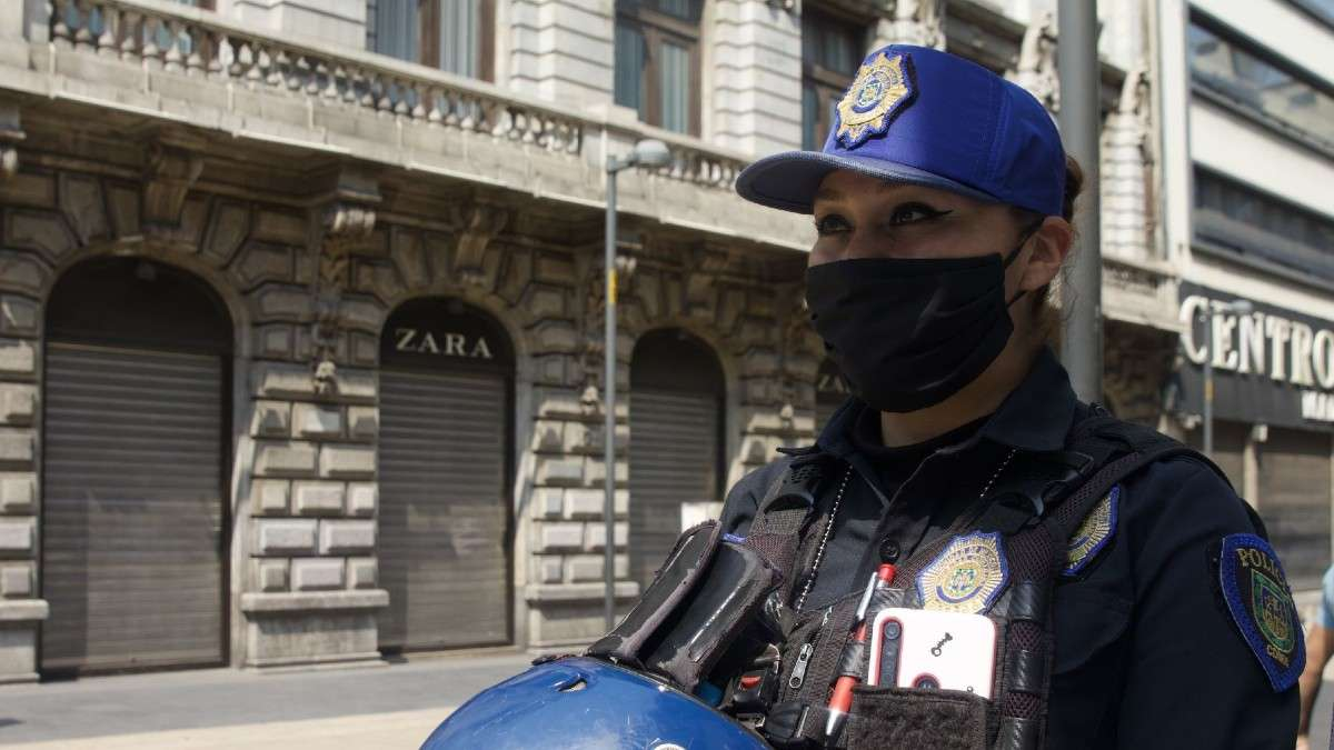 gobierno-ciudad-mexico-coronavirus-covid-19-fallecidos-contagios-casos-secretaria-servidores-publicos-funcionarios