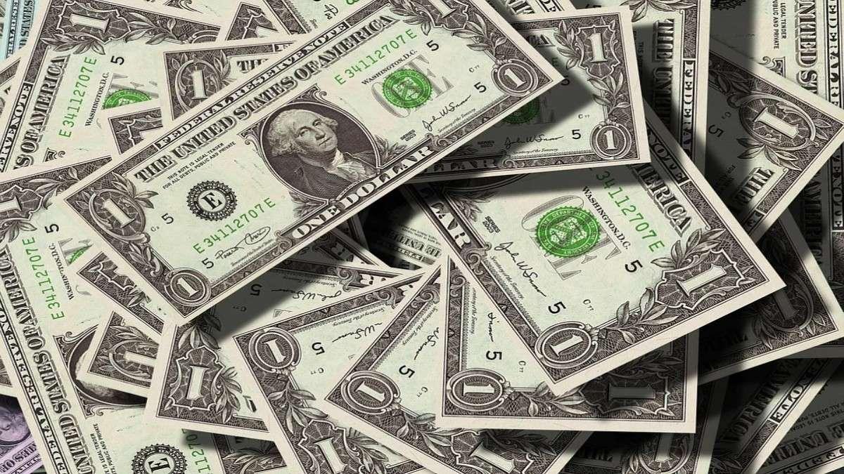 deuda mexico economia coronavirus adversidades