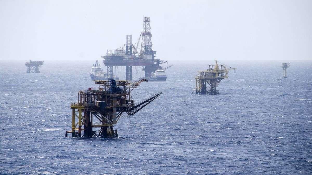 empresas cnh exploracion perforacion petroleo