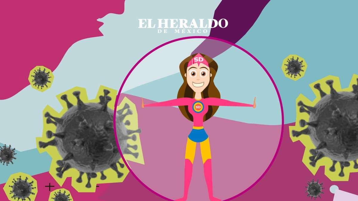 susana distancia resumen noticias coronavirus covid19 mexico