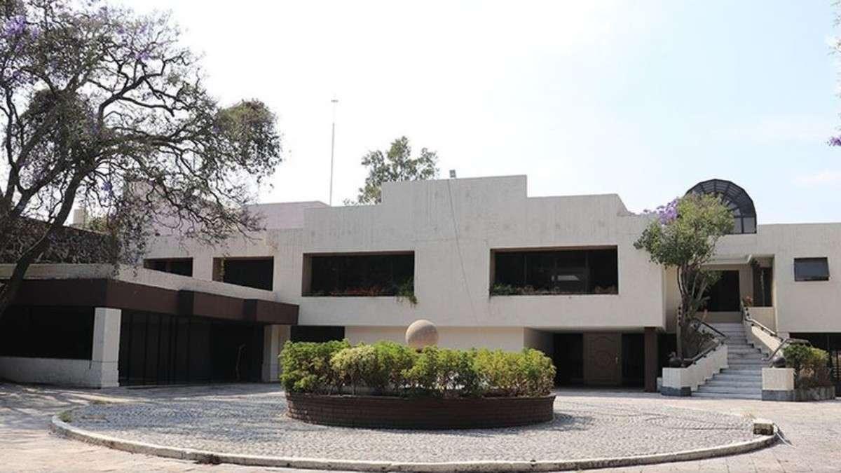 Además se vendió un departamento en la Ciudad de México ubicado en el Club de Golf Bosques. Foto: Especial.