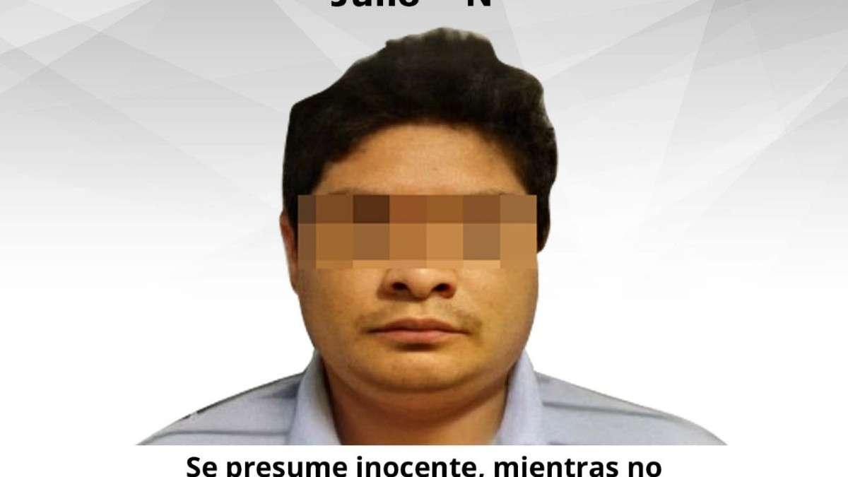 morelos-policia-investigacion-pic-detenido-agresor-mujeres