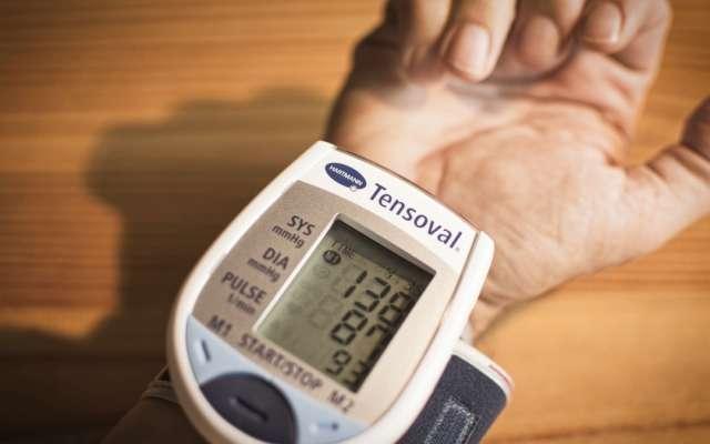 Hipertensión Arterial Pulmonar puede confundirse con Covid-19