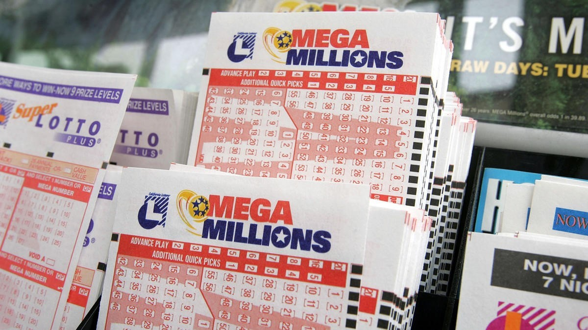 Mega Millions lands on Mexican coasts with a fortune of $ 274 million –  Archyde