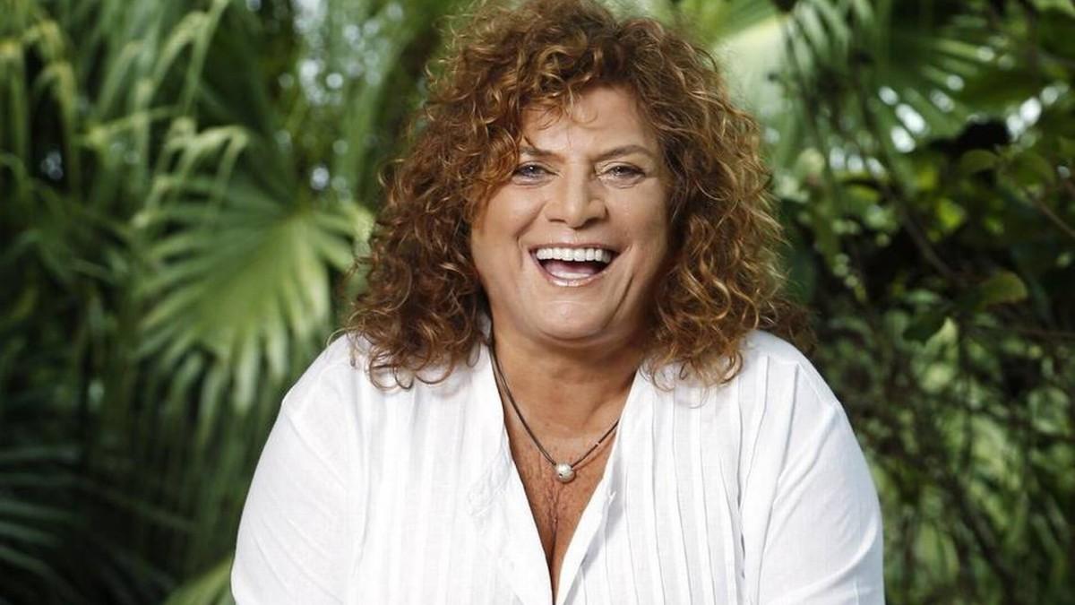 ¿Cuánto gana Denise de Kalafe por su canción 'Señora, Señora'?