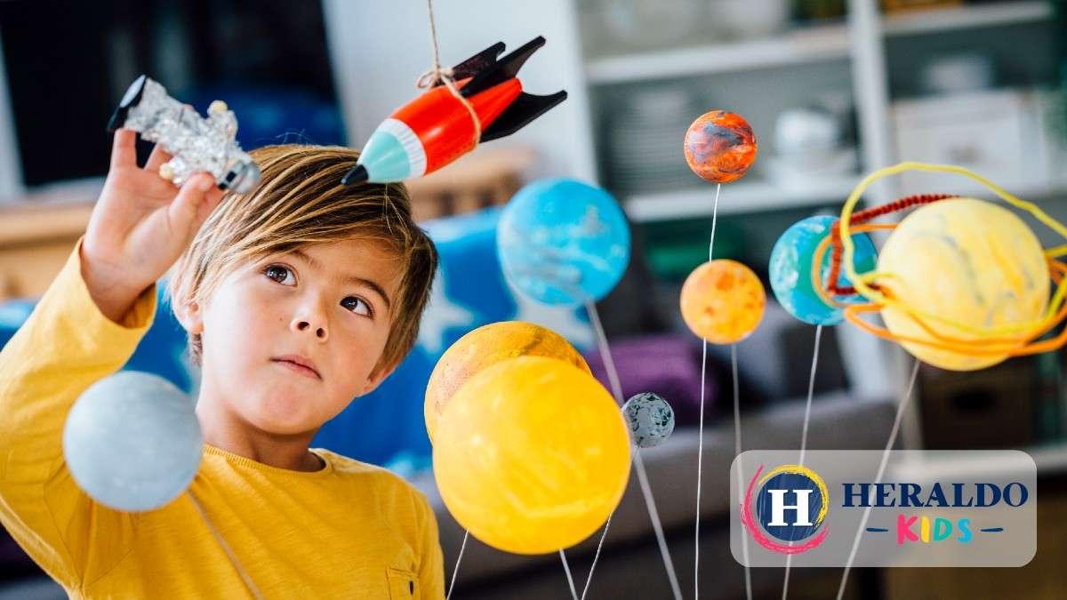 actividades-juegos-espacio-ninos