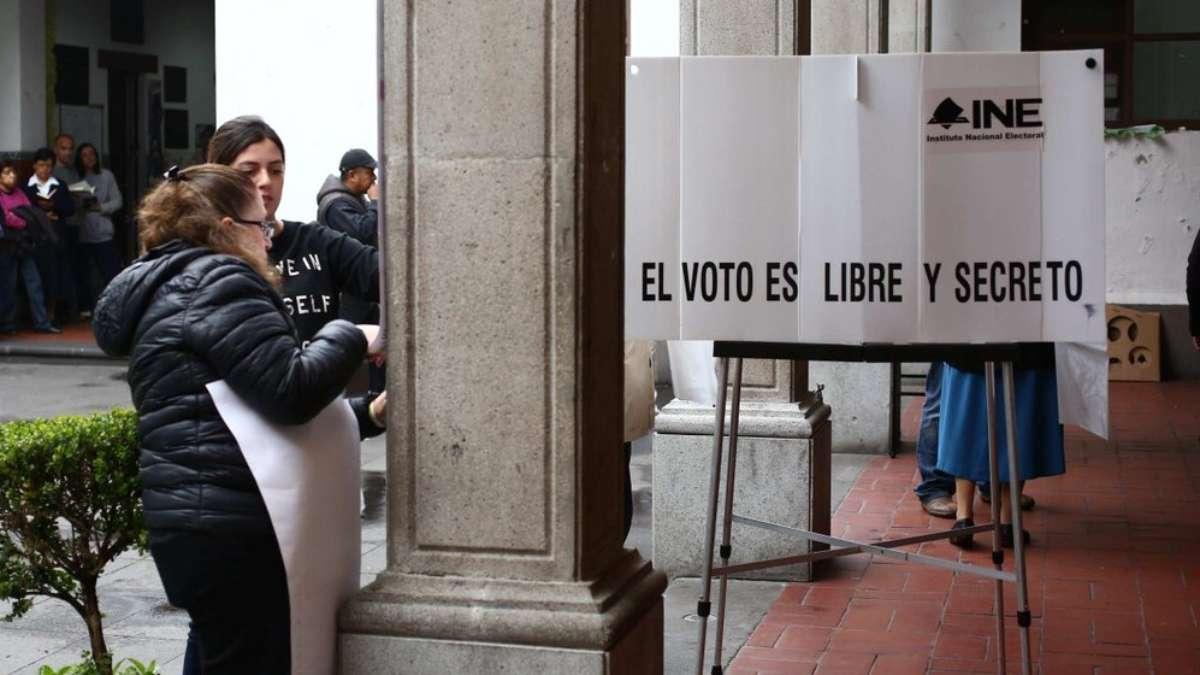 Deben_posponer_elecciones_politicas_en_medio_pandemia_Yuri_Beltran