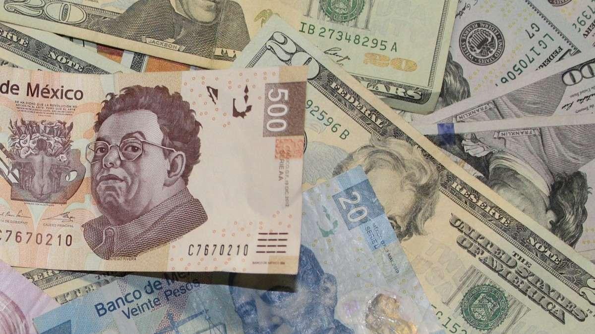 peso-dolar-bolsa-tipo-cambio-apertura-sesion-12-mayo