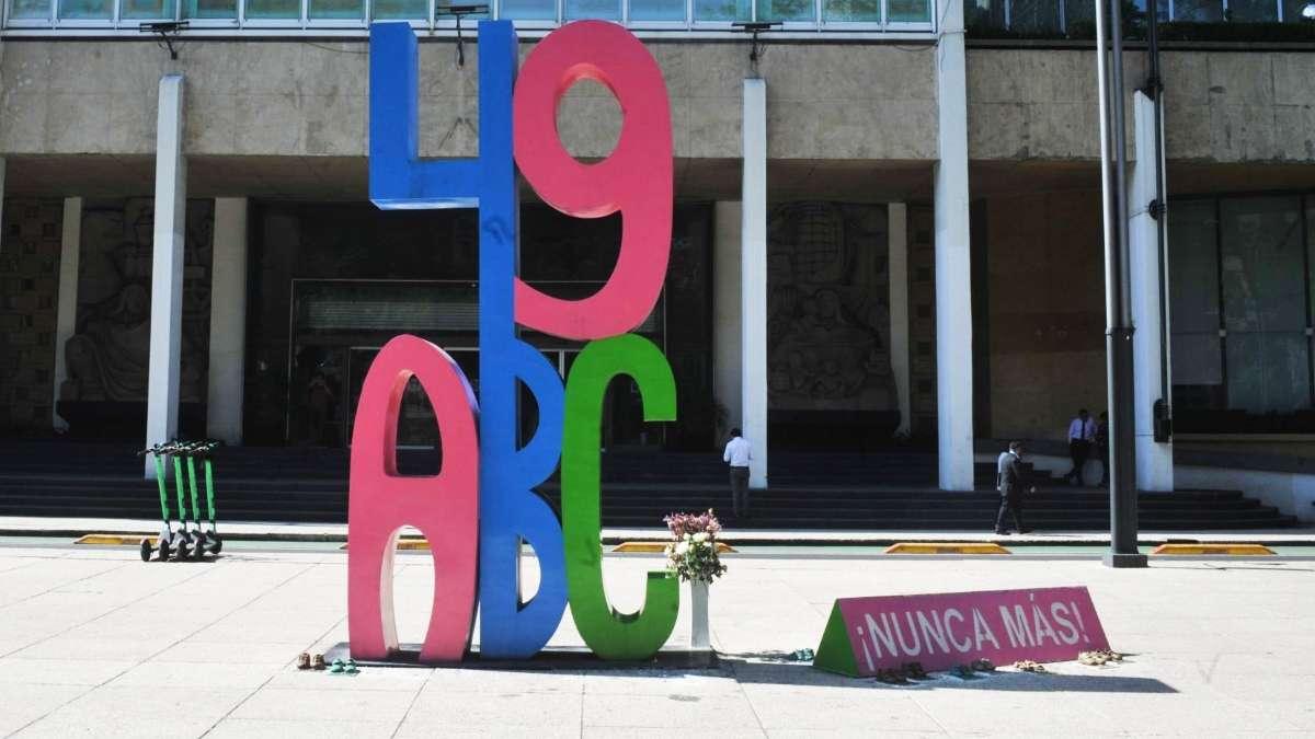 Papas_Guarderia_ABC_cancelan_marcha_5_junio