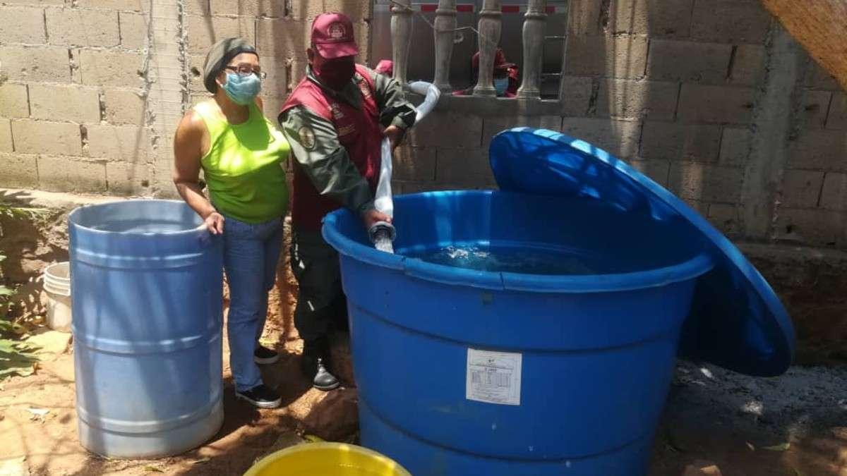 super-cisternas-empresa-mexicana-libre-bordo-venezuela-suministro-agua