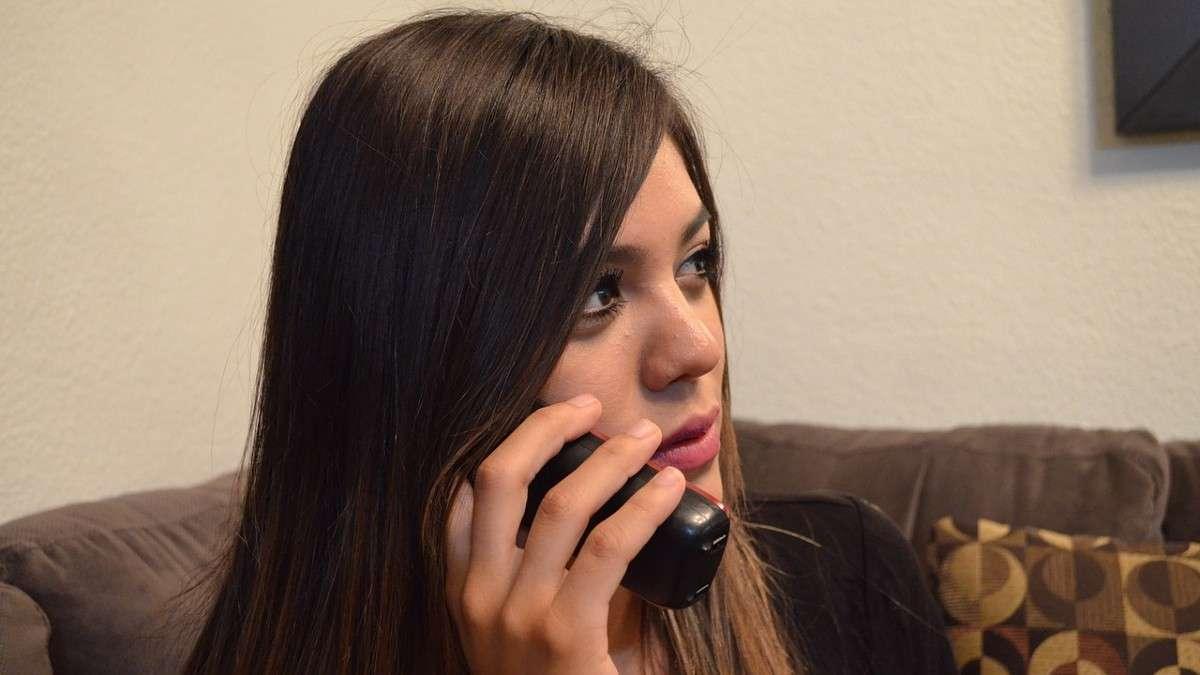 llamada-violencia-contra-mujeres-911-conavim